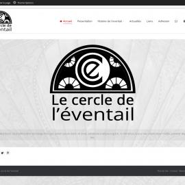 Le_cercle_de_l_éventail_Accueil_-_2014-05-25_14.11.16
