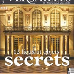 chateau-de-versailles-17