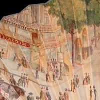 1626 détail Siraudin