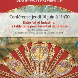 conference-musee-derniere-partie-eventail