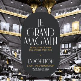 exposition-le-grand-magasin-mode-et-arts-de-vivre-des-annees-1920.1930-saint-quentin-2021-06-05-1448×2048