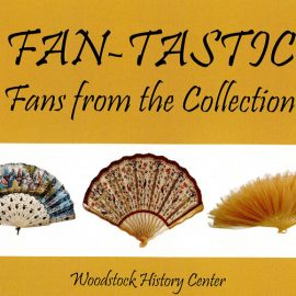 Fan-tastic+front+cover